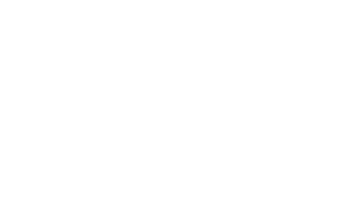 EVOLVE THE EXPERIENCE OF ENJOYING WINE